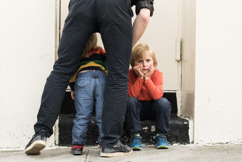 Brooklyn Family Photographer-11042017_45.jpg