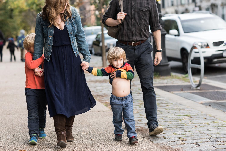 Brooklyn Family Photographer-11042017_71.jpg