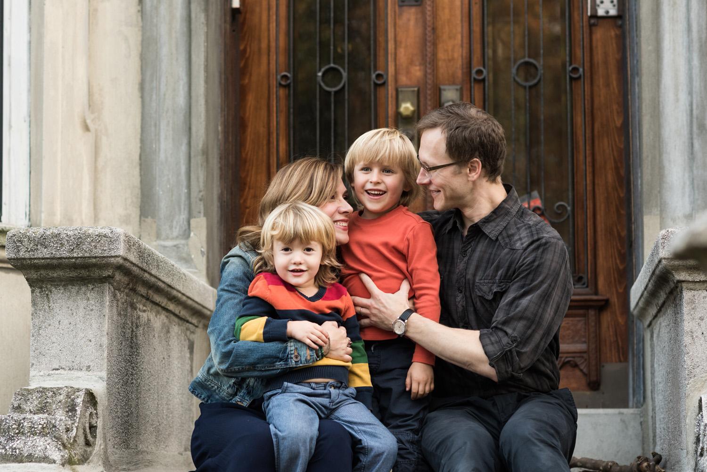 Brooklyn Family Photographer-11042017_32.jpg