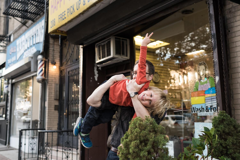 Brooklyn Family Photographer-11042017_67.jpg