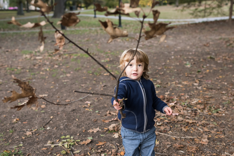 Brooklyn Family Photographer-11042017_98.jpg