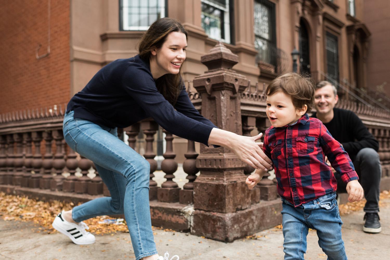Brooklyn Family Photographer-11052017_78.jpg
