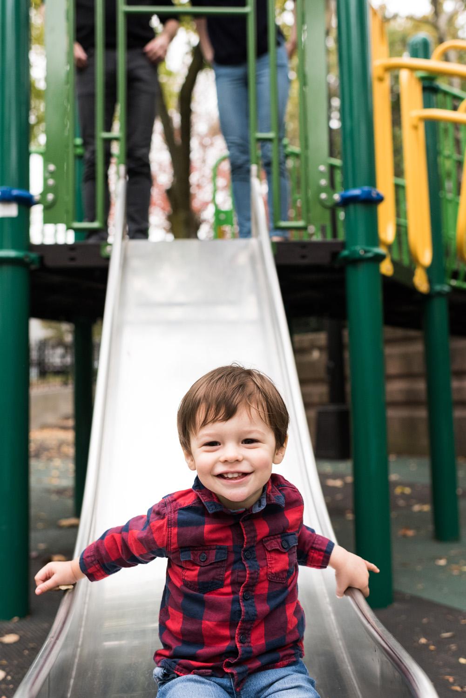 Brooklyn Family Photographer-11052017_07.jpg