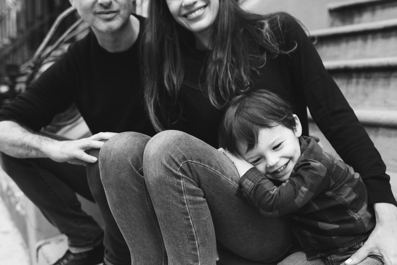 Brooklyn Family Photographer-11052017_81.jpg