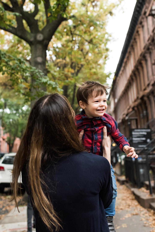 Brooklyn Family Photographer-11052017_95.jpg