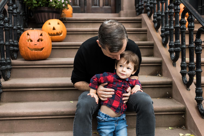Brooklyn Family Photographer-11052017_98.jpg