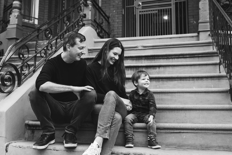 Brooklyn Family Photographer-11052017_83.jpg