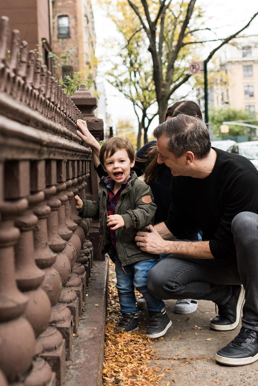 Brooklyn Family Photographer-11052017_71.jpg