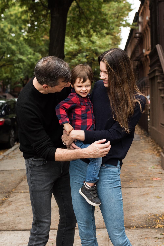 Brooklyn Family Photographer-11052017_74.jpg