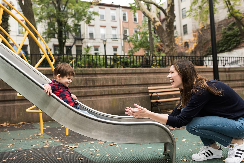 Brooklyn Family Photographer-11052017_10.jpg