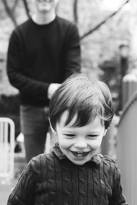 Brooklyn Family Photographer-11052017_16.jpg