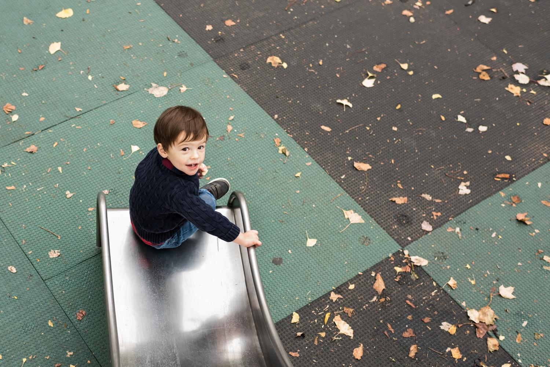 Brooklyn Family Photographer-11052017_24.jpg