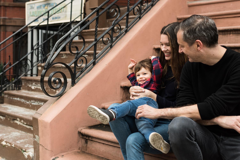 Brooklyn Family Photographer-11052017_85.jpg