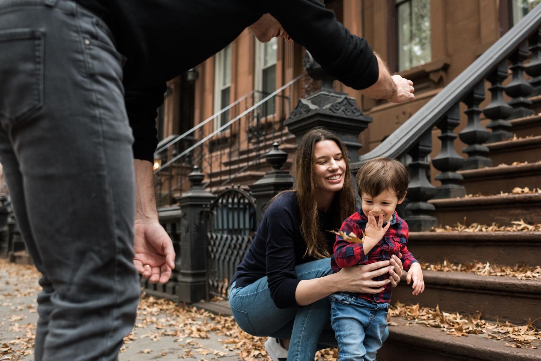 Brooklyn Family Photographer-11052017_92.jpg