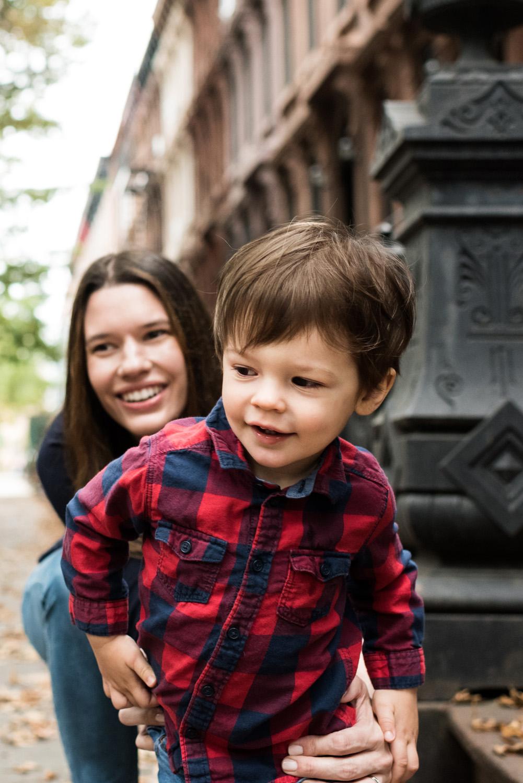 Brooklyn Family Photographer-11052017_94.jpg