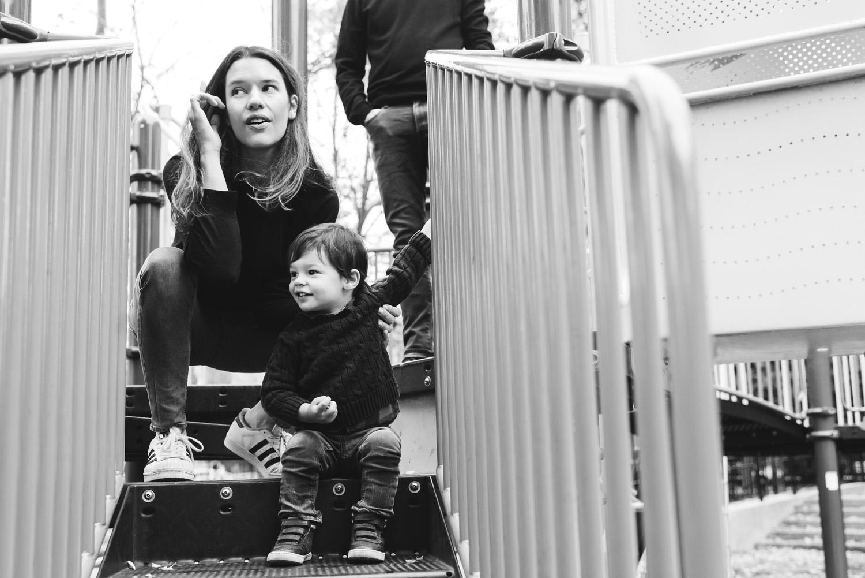 Brooklyn Family Photographer-11052017_17.jpg