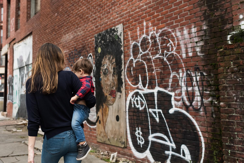 Brooklyn Family Photographer-11052017_05.jpg