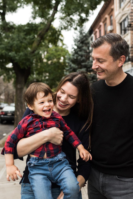 Brooklyn Family Photographer-11052017_90.jpg