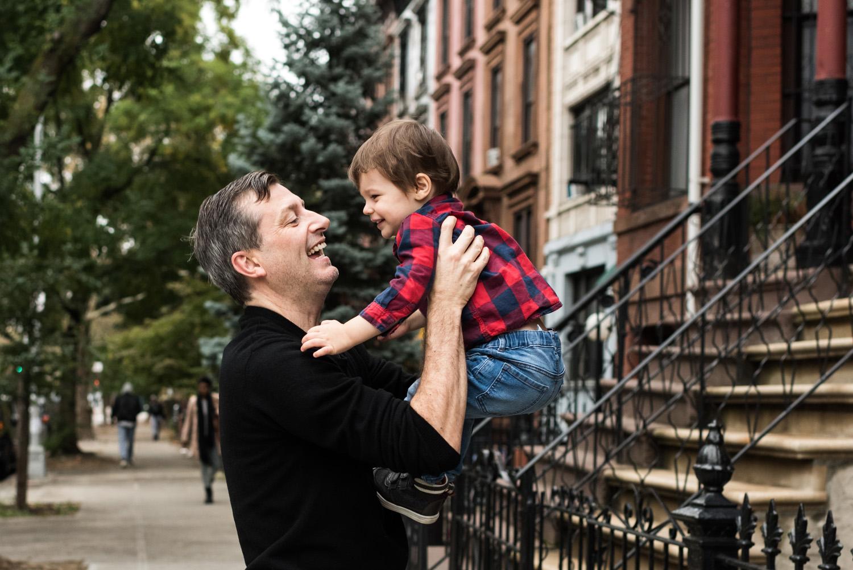 Brooklyn Family Photographer-11052017_86.jpg