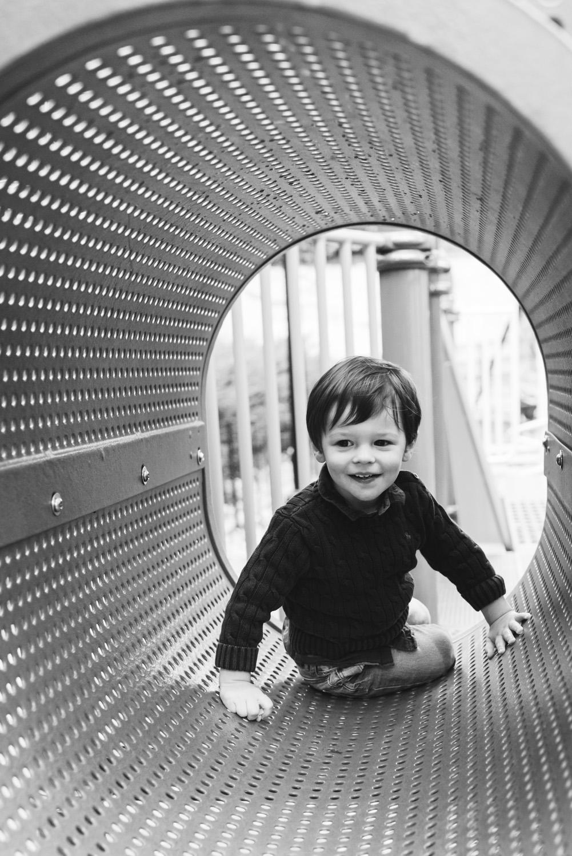 Brooklyn Family Photographer-11052017_15.jpg