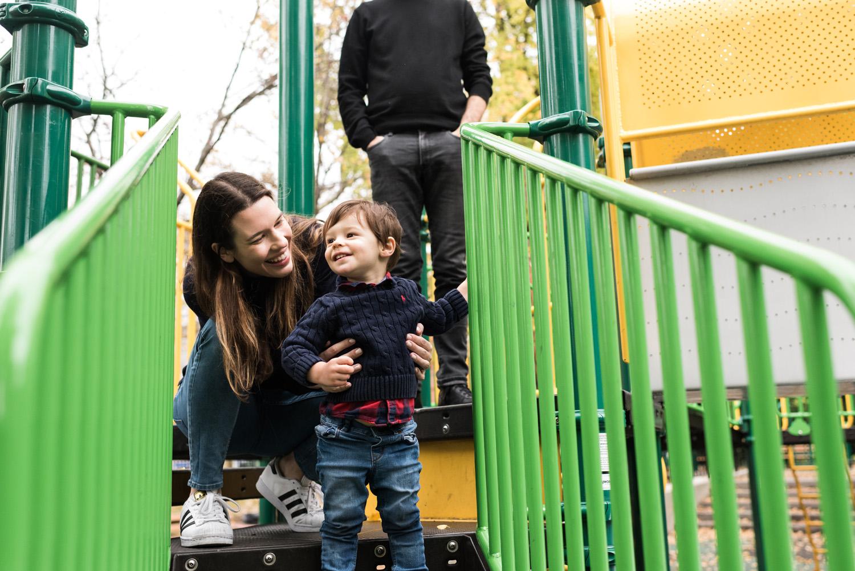 Brooklyn Family Photographer-11052017_18.jpg