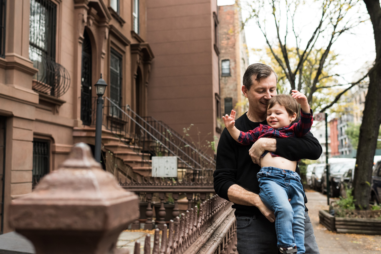 Brooklyn Family Photographer-11052017_77.jpg