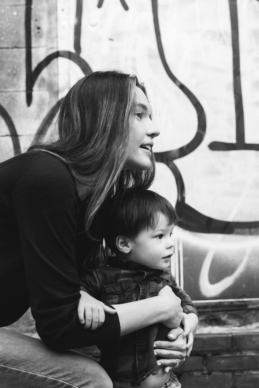 Brooklyn Family Photographer-11052017_06.jpg