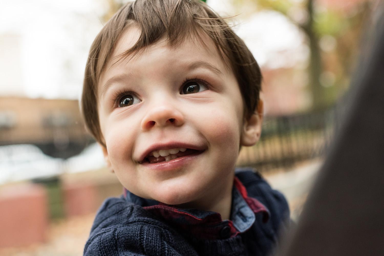 Brooklyn Family Photographer-11052017_23.jpg