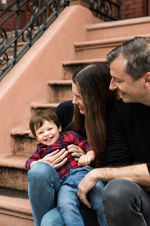 Brooklyn Family Photographer-11052017_79.jpg