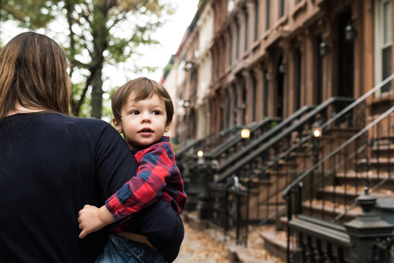Brooklyn Family Photographer-11052017_96.jpg