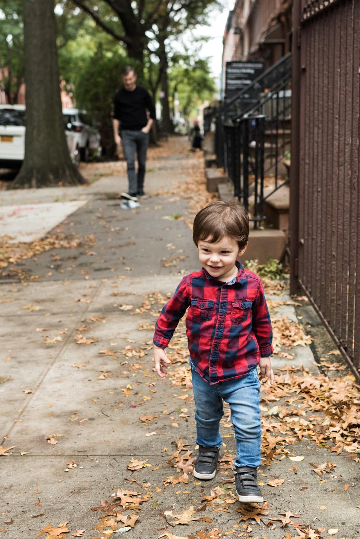 Brooklyn Family Photographer-11052017_97.jpg