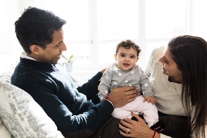 Brooklyn Baby Photographer-11042017_27.jpg