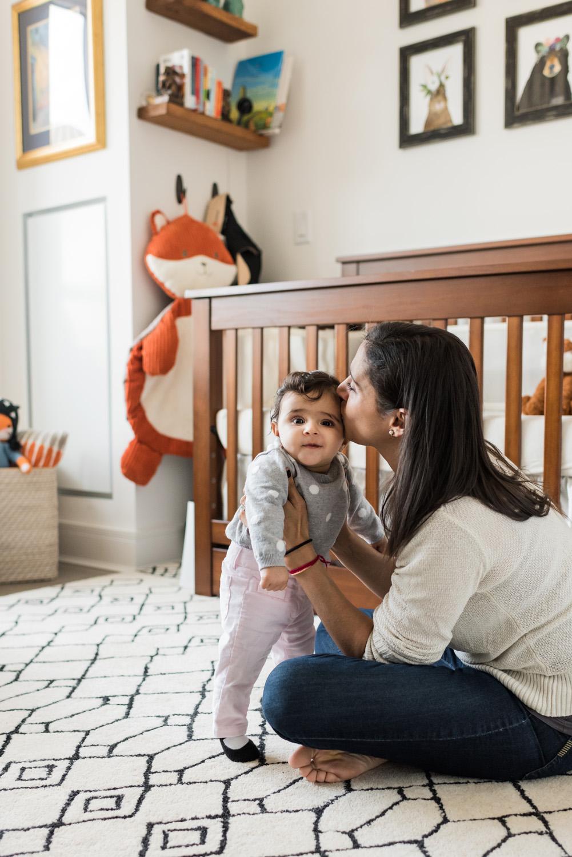 Brooklyn Baby Photographer-11042017_07.jpg
