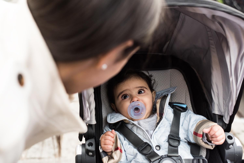 Brooklyn Baby Photographer-11042017_29.jpg