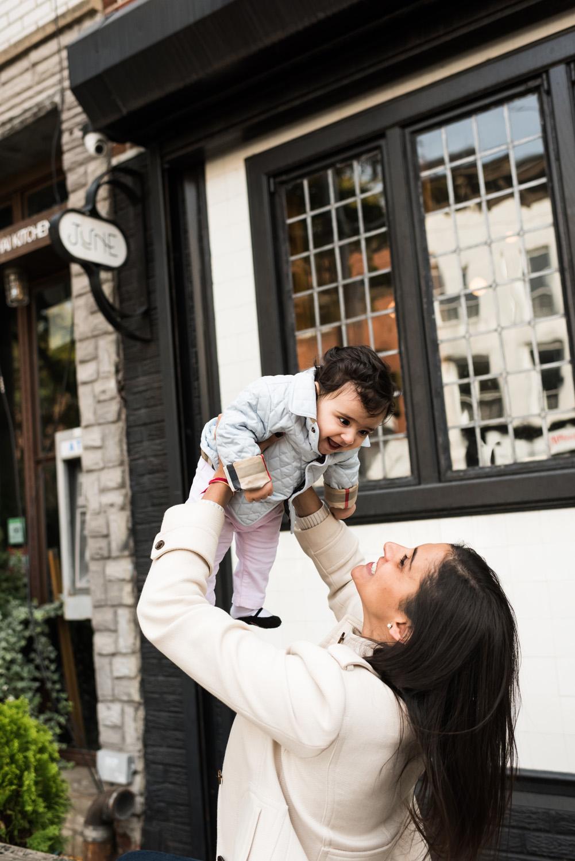 Brooklyn Baby Photographer-11042017_36.jpg
