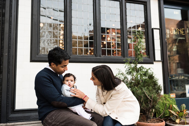 Brooklyn Baby Photographer-11042017_35.jpg