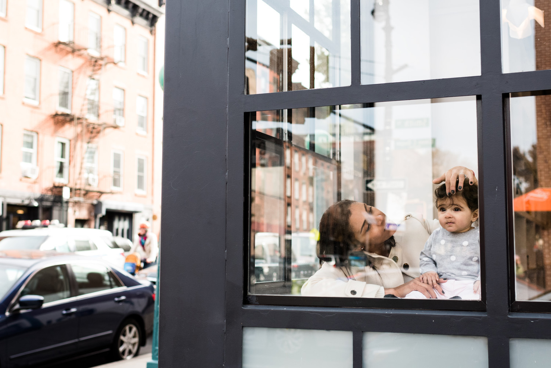 Brooklyn Baby Photographer-11042017_39.jpg