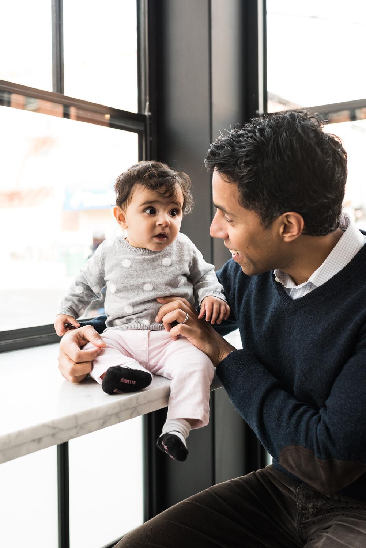 Brooklyn Baby Photographer-11042017_43.jpg