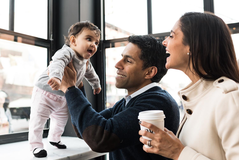 Brooklyn Baby Photographer-11042017_46.jpg