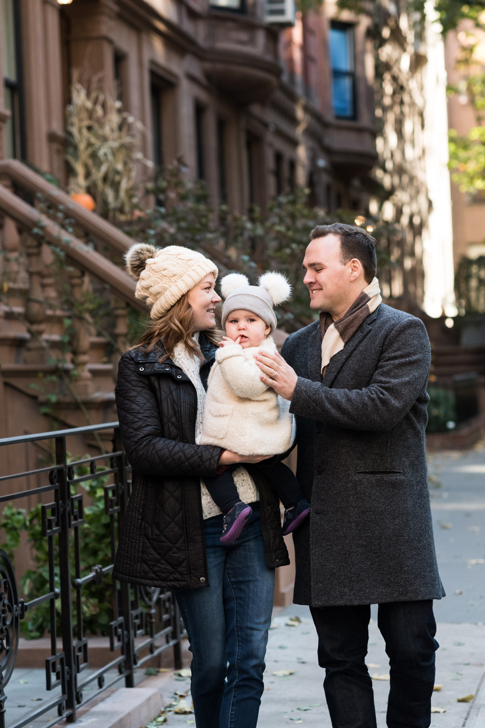 nyc family photographer-11112017_46.jpg