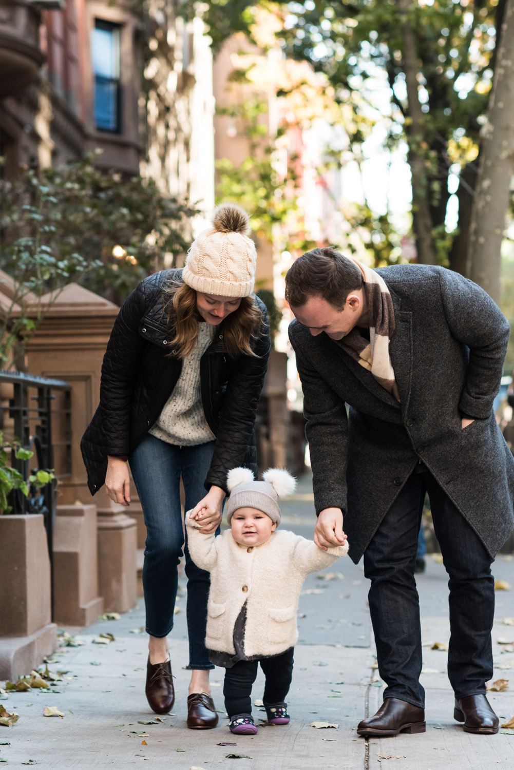 nyc family photographer-11112017_51.jpg