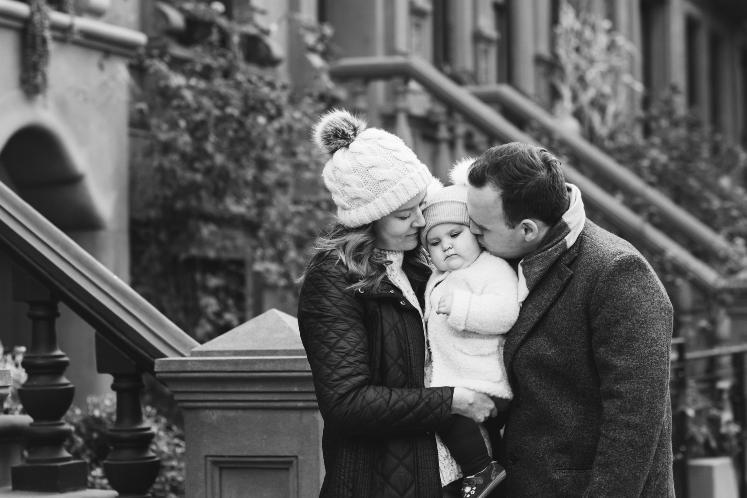 nyc family photographer-11112017_45.jpg