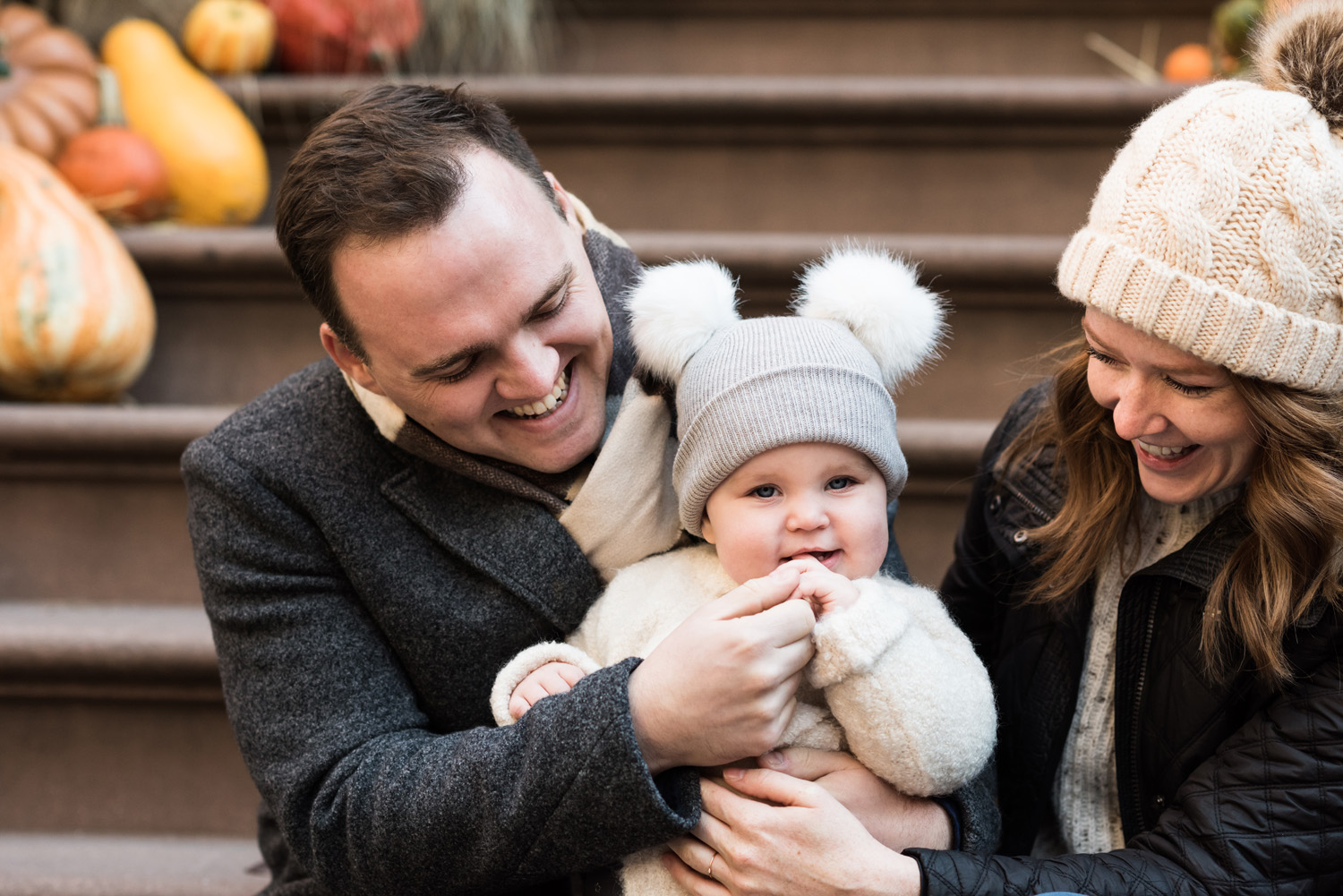 nyc family photographer-11112017_47.jpg