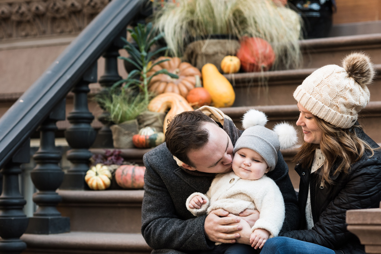 nyc family photographer-11112017_48.jpg