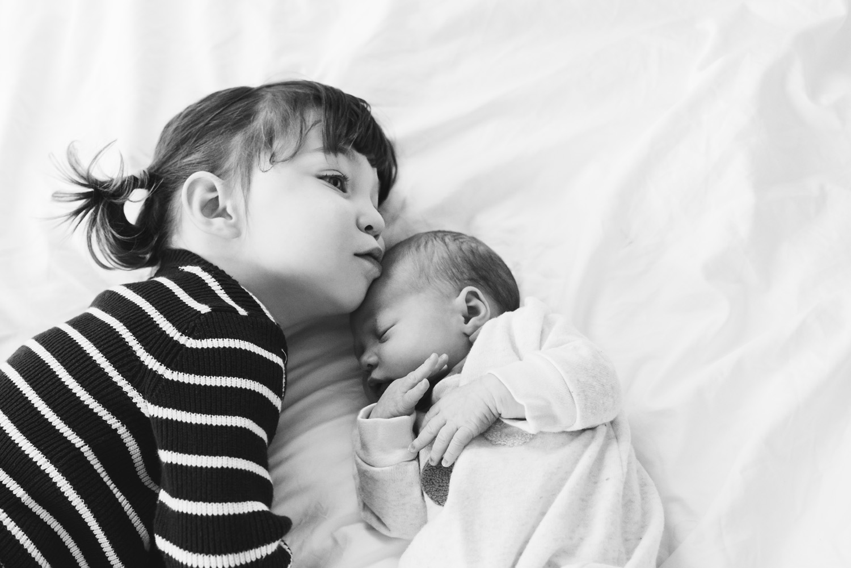 Brooklyn newborn photographer-11172017_030.jpg