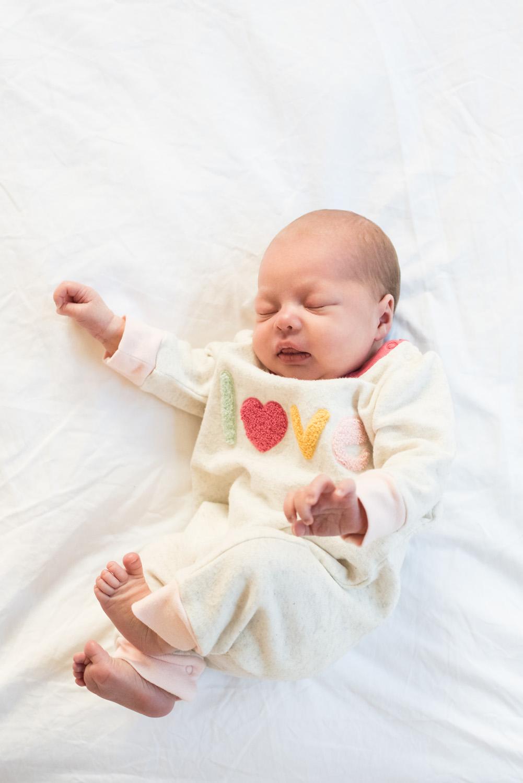 Brooklyn newborn photographer-11172017_068.jpg