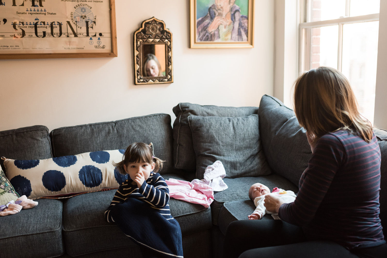 Brooklyn newborn photographer-11172017_016.jpg