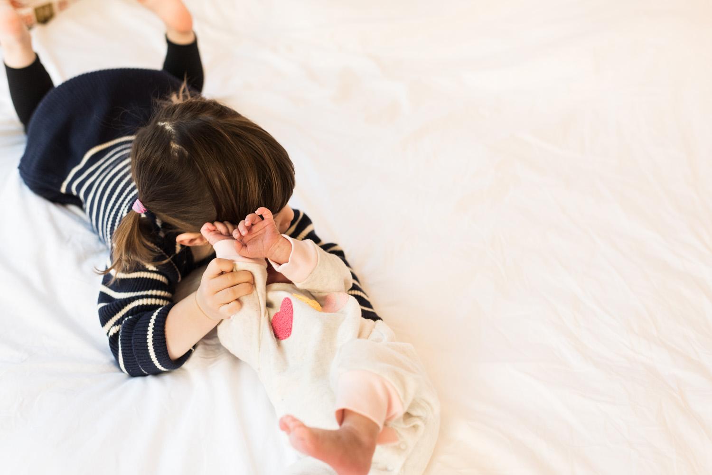 Brooklyn newborn photographer-11172017_019.jpg