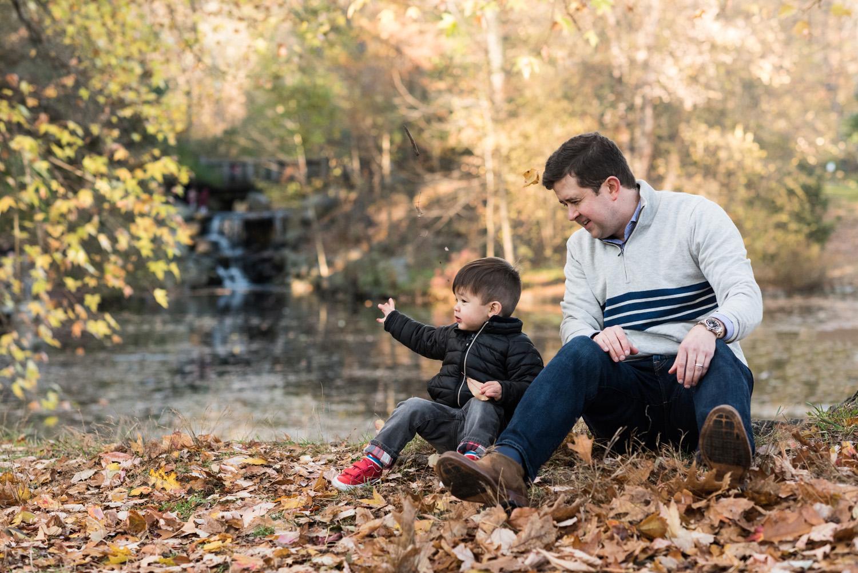 Brooklyn Family Photographer-11192017_33.jpg