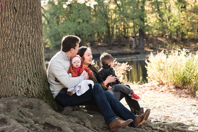 Brooklyn Family Photographer-11192017_18.jpg